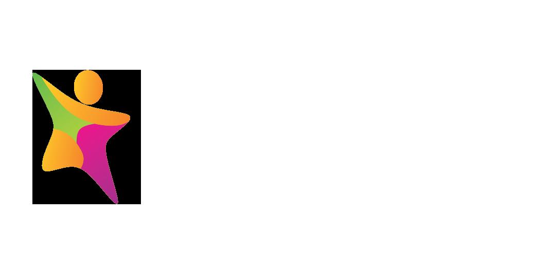 BRVTL